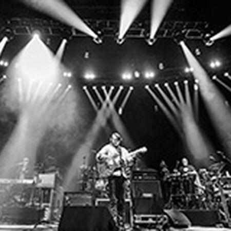 04/12/14 Azalea Festival, Wilmington, NC