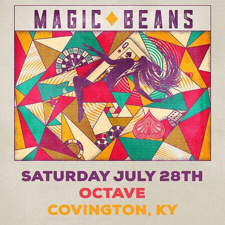 07/28/18 Octave, Covington, KY
