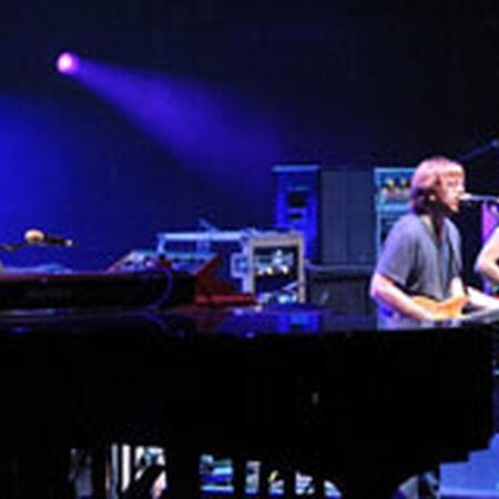 06/14/09 Bonnaroo Music Festival , Manchester, TN