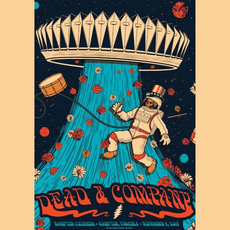 11/09/19 Hampton Coliseum, Hampton, VA