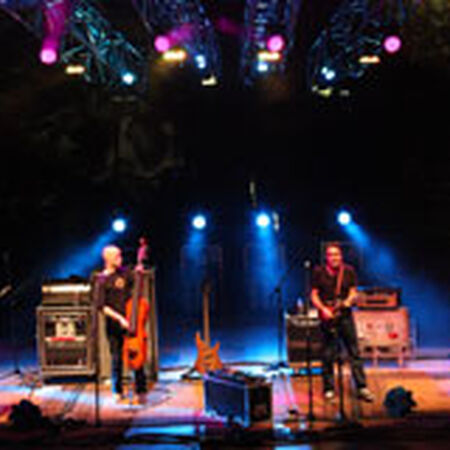 08/20/11 Red Rocks Amphitheatre, Morrison, CO