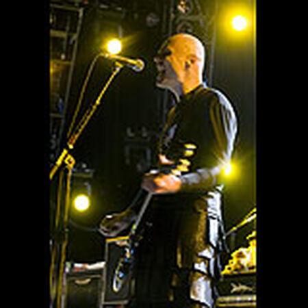 11/29/08 The Pearl, Las Vegas, NV