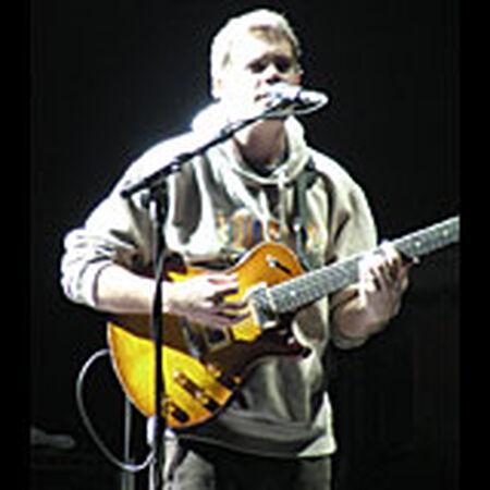 02/12/05 Bill Graham Civic Auditorium, San Francisco, CA