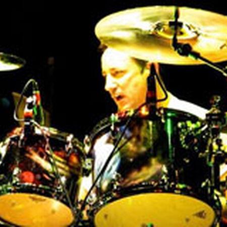 11/30/08 Rimac Arena, San Diego, CA