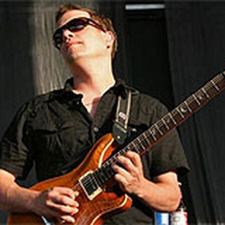 09/23/06 River Roots Live Music Festival, Davenport, IA