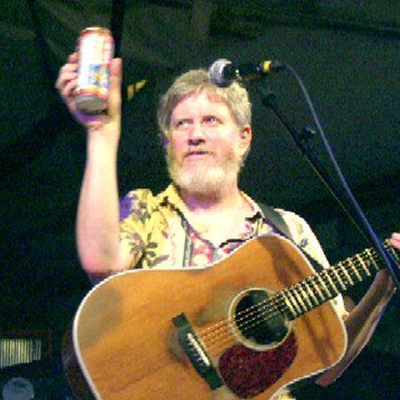 09/16/06 Stubb's BBQ, Austin, TX