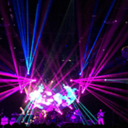 10/30/15 The Fillmore, Philadelphia, PA