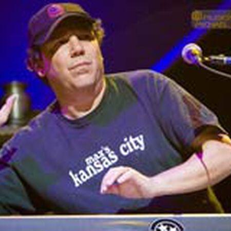 09/21/07 FedEx Forum, Memphis, TN