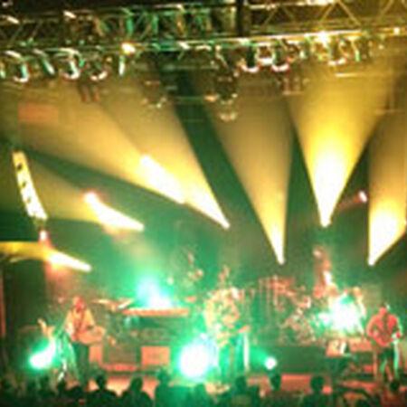 05/30/13 9:30 Club, Washington, DC