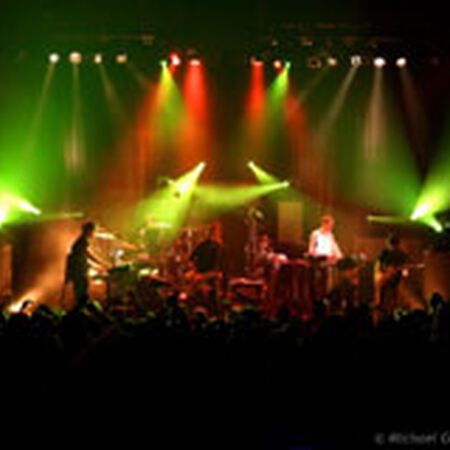 12/30/08 Fox Theatre, Boulder, CO