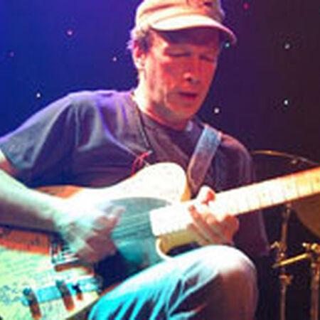 05/17/08 Mexicali Live, Teaneck, NJ
