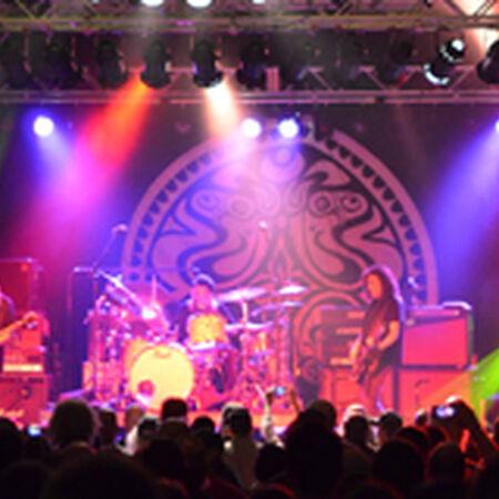 06/06/13 Sunset Music Series, Newport Yachting Center, Newport, RI