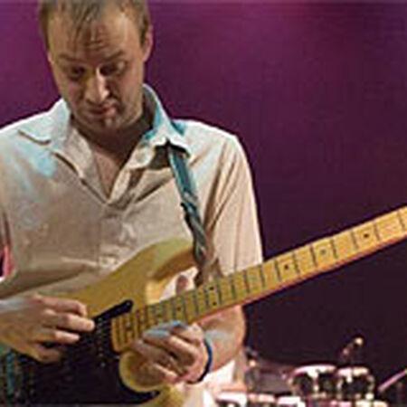 11/16/06 Headliners, Louisville, KY