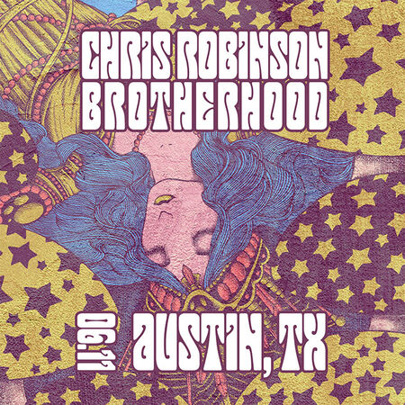06/11/16 Ravens Reels, Austin, TX