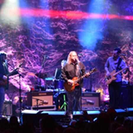 02/17/16 Granada Theatre, Dallas, TX