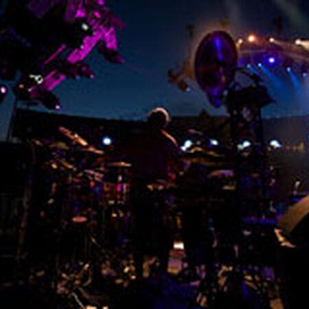 08/27/09 Nikon at Jones Beach Theater, Wantagh, NY