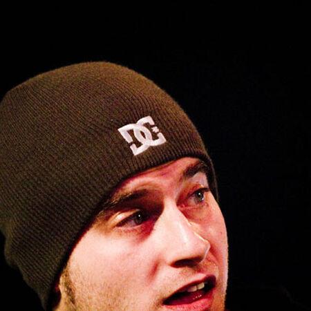 11/03/06 Calvin Theatre, Northampton, MA