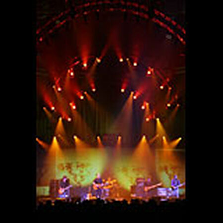 11/27/04 John LaBatt Centre, London, ON