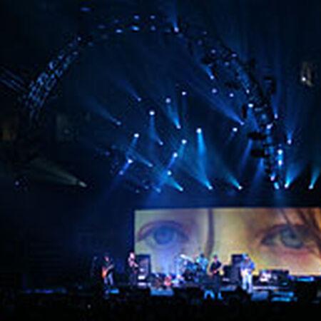 11/28/04 Civic Center, Ottawa, ON