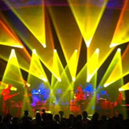 11/03/12 State Theatre, Portland, ME