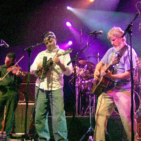 03/26/05 The Fillmore Auditorium, Denver, CO