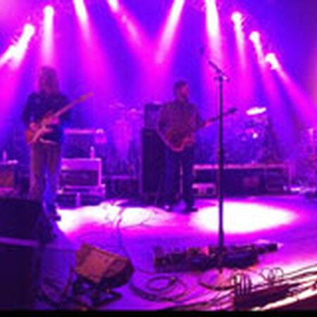 12/30/12 State Theatre, Portland, ME
