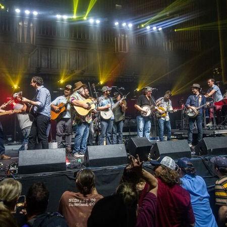 09/21/18 The Tabernacle, Atlanta, GA