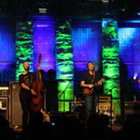 02/17/12 Revolution, Fort Lauderdale, FL