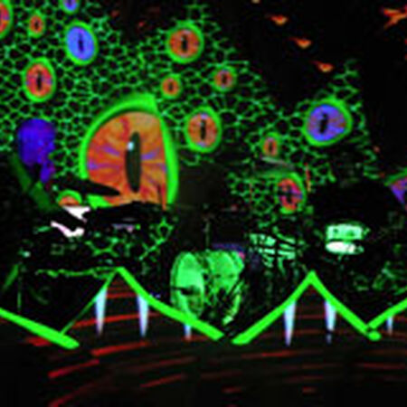 02/23/13 The Masquerade, Atlanta, GA