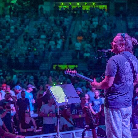 06/05/21 Westville Music Bowl, New Haven, CT