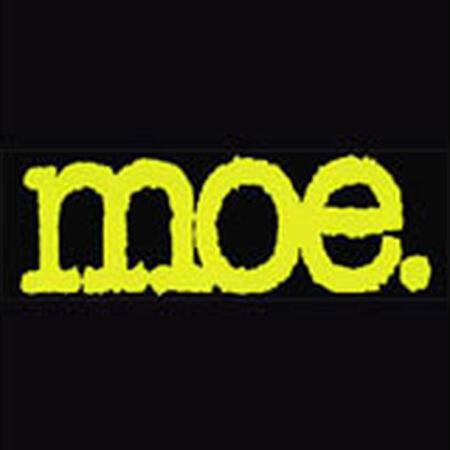 09/03/11 moe.down 12, Mohawk, NY