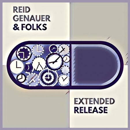 Extended Release