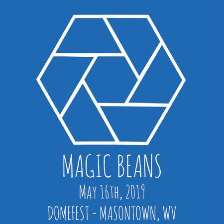 05/16/19 Marvin's Mountaintop, Masontown, WV