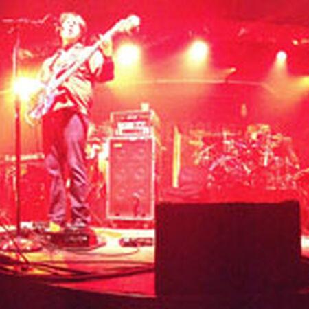 03/22/13 snoe.down, Rutland, VT