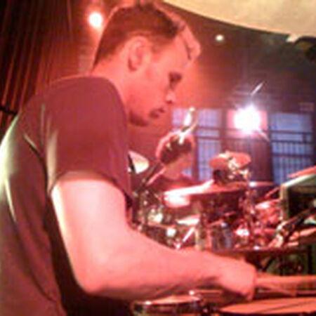 04/10/08 Revolution Hall, Troy, NY