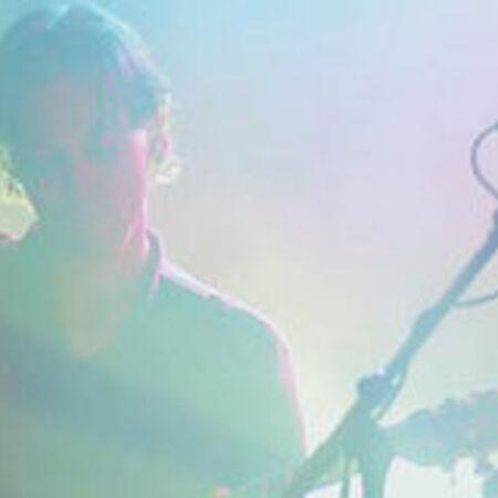 02/21/13 Beacham Theatre, Orlando, FL