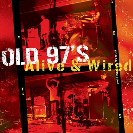 06/17/05 Gruene Hall, New Braunfels, TX