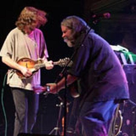 12/28/07 Ogden Theater, Denver, CO