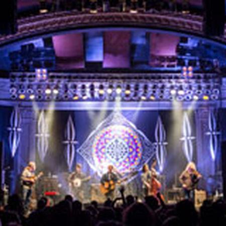 02/11/15 Newport Music Hall, Columbus, OH