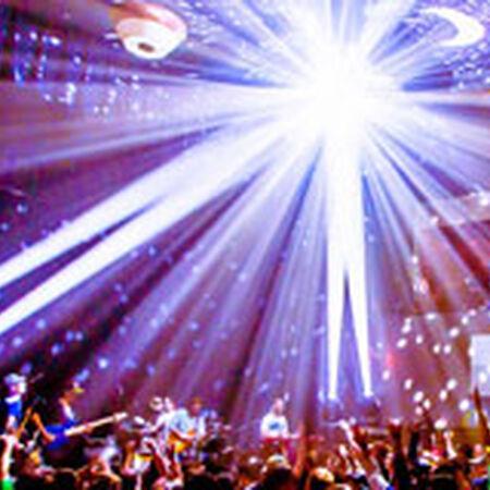 04/27/13 Lincoln Hall, Chicago, IL