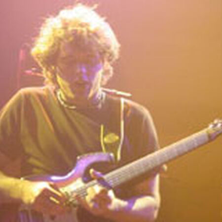 04/01/01 Fox Theatre, Boulder, CO
