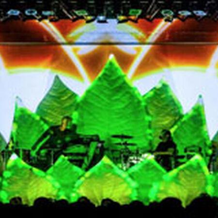 06/16/12 Vinyl Music Hall, Pensacola, FL