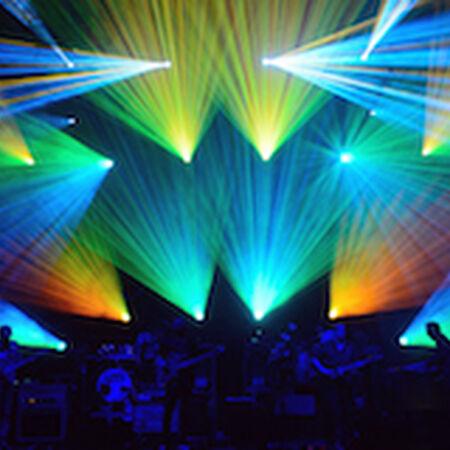 03/15/14 Wiltern Theatre, Los Angeles, CA