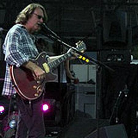 07/11/08 Festival Pier at Penn's Landing, Philadelphia, PA
