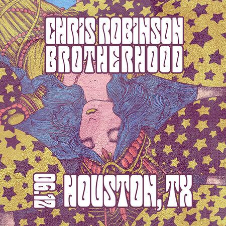 06/12/16 Ravens Reels, Houston, TX