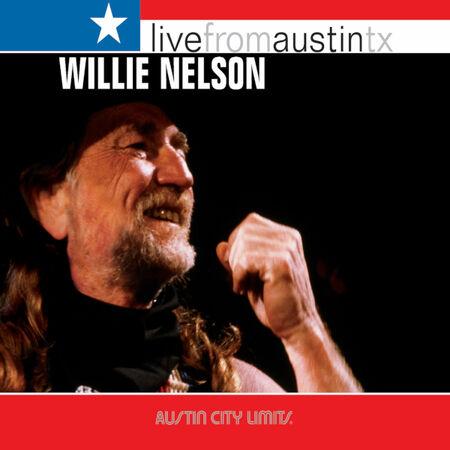 09/06/90 Austin City Limits, Austin, TX