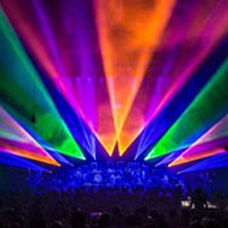 06/08/13 Chautauqua Auditorium, Boulder, CO