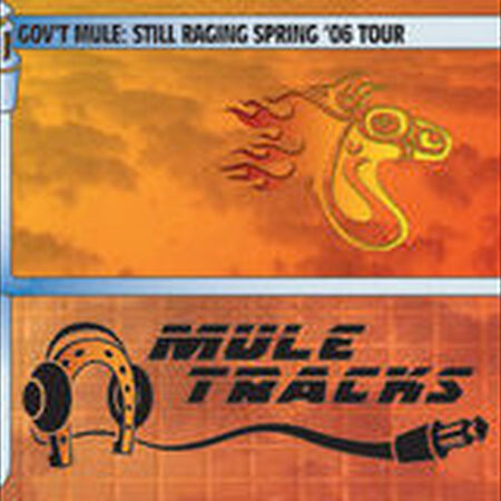 04/22/06 Rites of Spring Festival, Nashville, TN