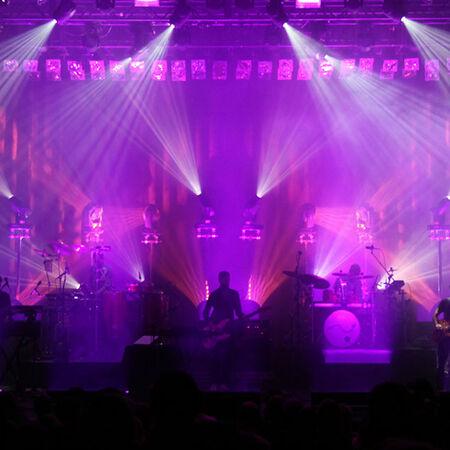 02/15/17 The Wilma, Missoula, MT