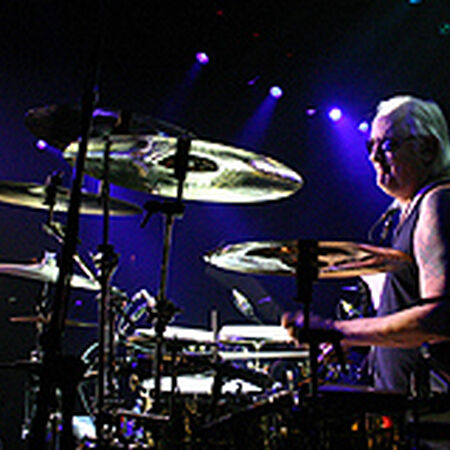11/04/05 Fillmore Auditorium, Denver, CO
